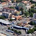 Grad Mladenovac