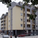 Cena stanova u Mladenovcu