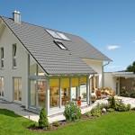 Da li kupiti kuću ili stan?