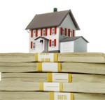 Hipoteka na nepokretnosti