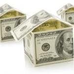 Prava cena nekretnine?