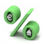 Razlika između komercijalnih i subvencionisanih kredita